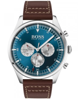 Hugo Boss 1513709 herreur