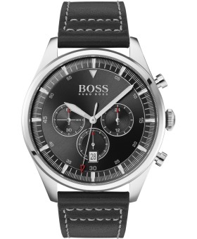 Hugo Boss 1513708 herenhorloge
