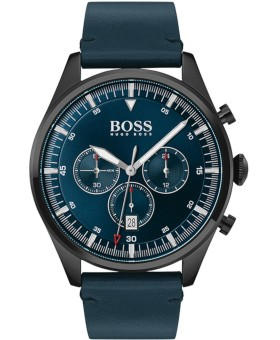 Hugo Boss 1513711 herenhorloge