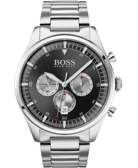 Hugo Boss 1513712 herreur