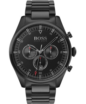 Hugo Boss 1513714 men's watch