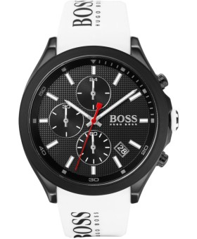 Hugo Boss 1513718 men's watch