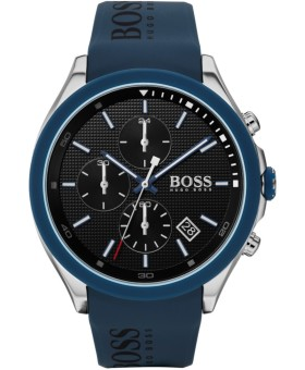 Hugo Boss 1513717 herenhorloge