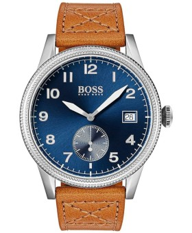 Hugo Boss 1513668 herreur