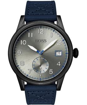 Hugo Boss 1513684 men's watch