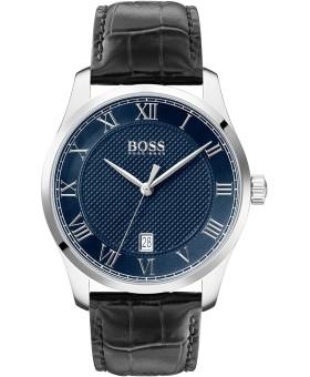 Hugo Boss 1513741 men's watch