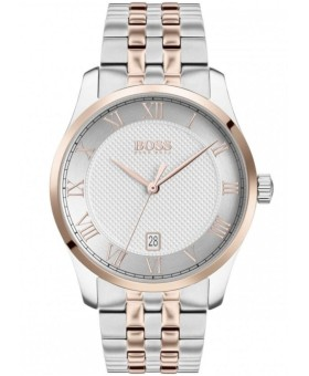 Hugo Boss 1513738 herenhorloge