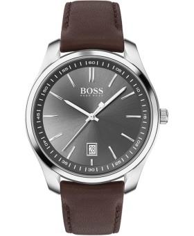 Hugo Boss 1513726 men's watch