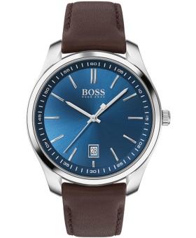 Hugo Boss 1513728 men's watch