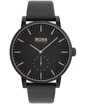 Hugo Boss 1513768 men's watch
