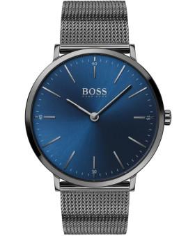 Hugo Boss 1513734 herenhorloge