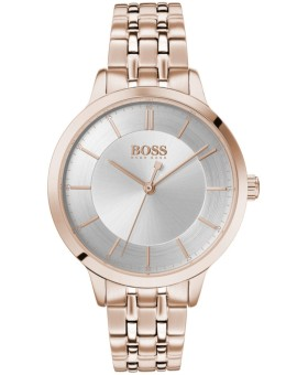Hugo Boss 1502514 dameshorloge