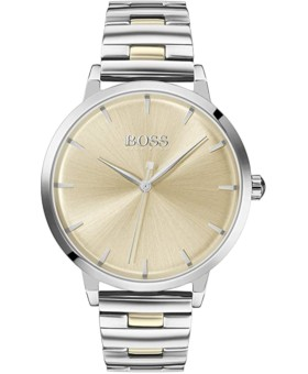 Hugo Boss 1502500 dameshorloge