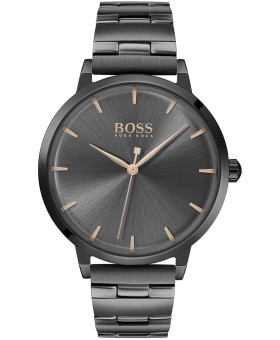 Hugo Boss 1502503 dameshorloge