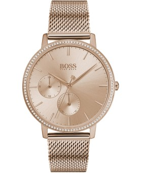 Hugo Boss 1502519 dameshorloge