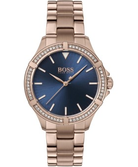Hugo Boss 1502468 dameshorloge