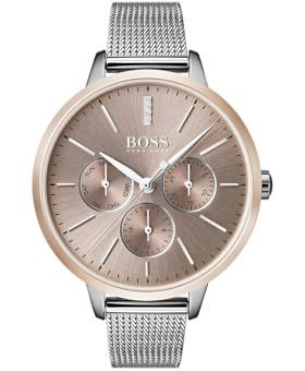 Hugo Boss 1502423 damklocka