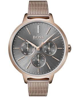 Hugo Boss 1502424 dameur