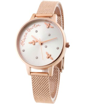 Olivia Burton OB16PQ04 ladies' watch