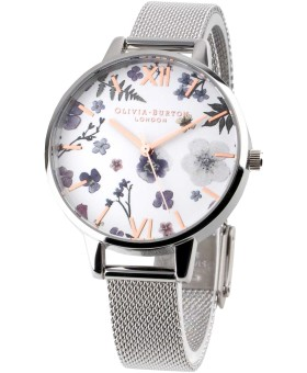 Olivia Burton OB16AR09 ladies' watch