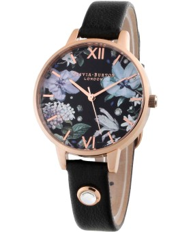 Olivia Burton OB16BF23 ladies' watch