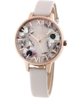 Olivia Burton OB16SP14 ladies' watch