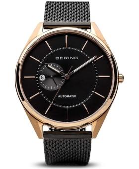 Bering 16243-166 men's watch