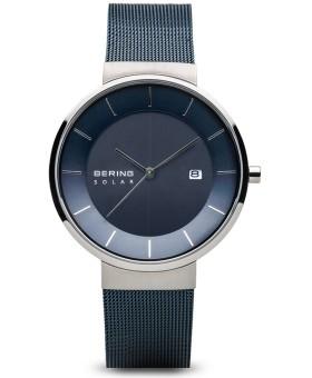 Bering 14639-307 men's watch