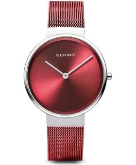 Bering 14531-303 ladies' watch
