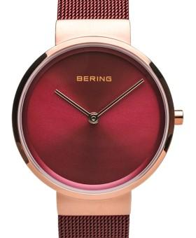 Bering 14531-363 ladies' watch