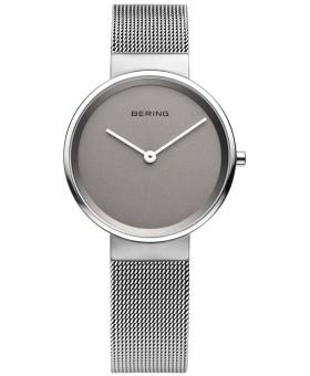 Bering 14531-077 dameshorloge