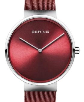 Bering 14539-303 unisex watch