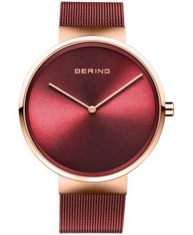Bering 14539-363 unisex watch