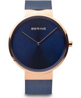 Bering 14539-367 unisexur