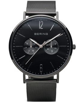 Bering 14240-223 men's watch