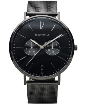 Bering 14240-223 herreur