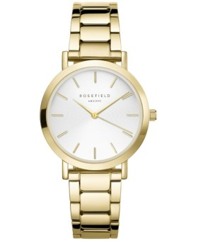 Rosefield TWSG-T61 ladies' watch