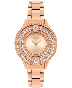 Police PL16037BSR.32M ladies' watch