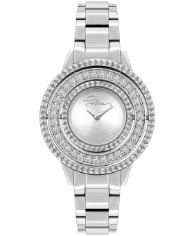 Police PL16037BS.04M ladies' watch