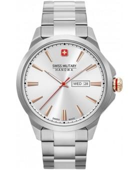 Swiss Military Hanowa 06-5346.04.001 men's watch