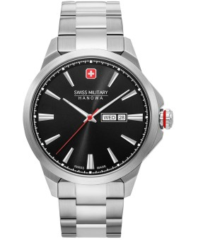 Swiss Military Hanowa 06-5346.04.007 men's watch