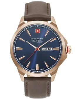 Swiss Military Hanowa 06-4346.02.003 men's watch