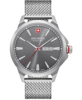 Swiss Military Hanowa 06-3346.04.009 men's watch