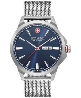 Swiss Military Hanowa 06-3346.04.003 men's watch