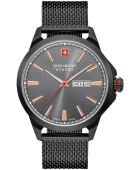Swiss Military Hanowa 06-3346.13.007 men's watch
