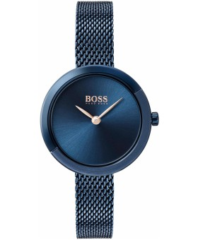 Hugo Boss 1502497 dameshorloge