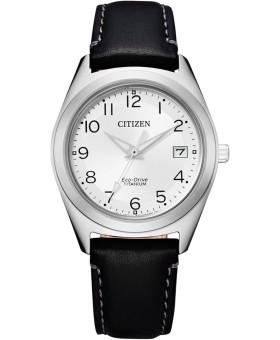 Citizen FE6150-18A ladies' watch