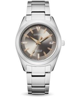 Citizen FE6150-85H ladies' watch