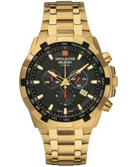 Swiss Alpine Military SAM7043.9117 men's watch