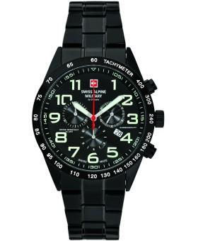 Swiss Alpine Military SAM7047.9177 men's watch
